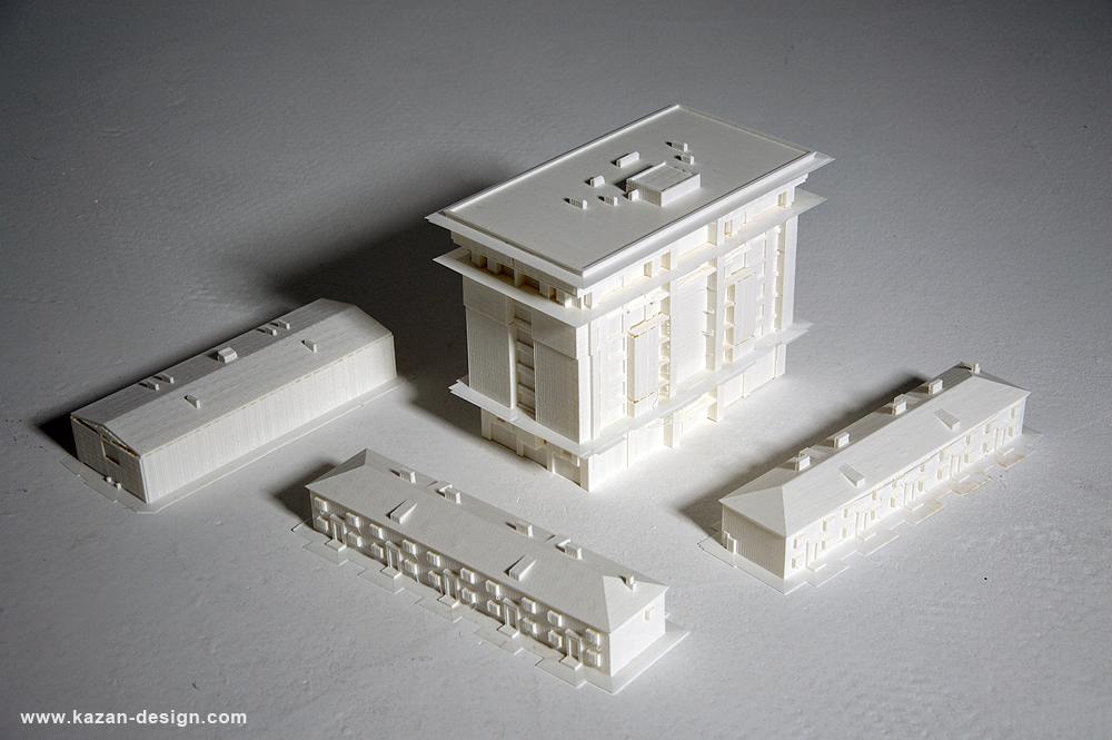 http://www.kazan-design.com/data/3dprint/building/0145.jpg