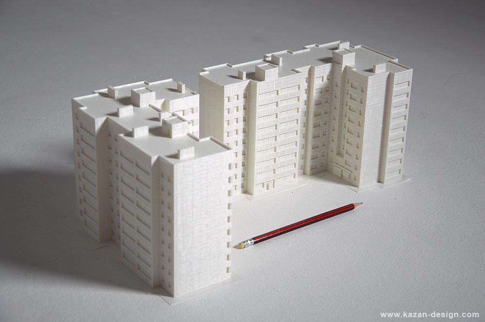 http://www.kazan-design.com/data/3dprint/building/dsc_0024.jpg