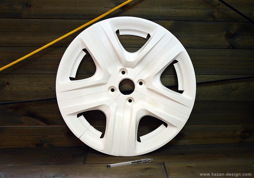 http://www.kazan-design.com/data/3dprint/wheel/dsc_0045a.jpg