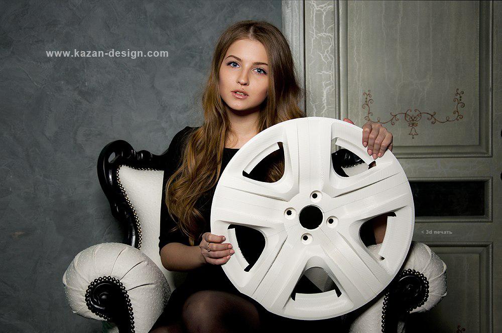 http://www.kazan-design.com/data/3dprint/wheel/masha001.jpg
