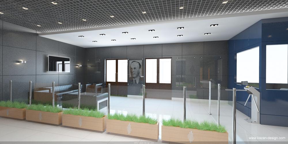Магазин строительно-отделочных материалов, ИП Зимин СН