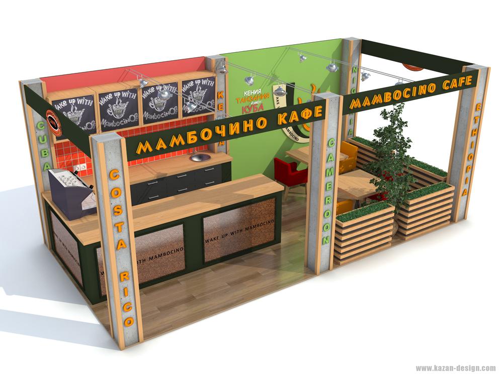 Планировка офиса – открытая, кабинетная или смешанная 50