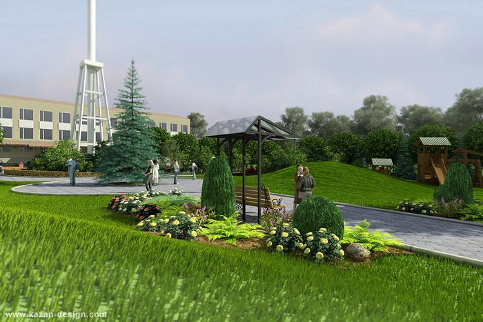 http://www.kazan-design.com/data/landscape/laishevo-park/b1a.jpg